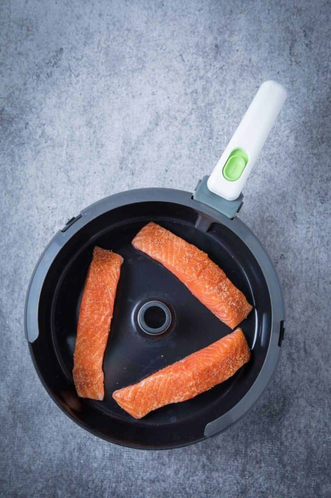 best air fryer grill pan